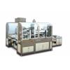 供应柯尼/KENNY TFS-CCD6590 3/4自动视像对位走台式精密网印机 丝印机 玻璃丝印机 全自动丝印机